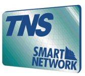 TNS Smart Network Inc.