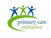 Primary Care Initiative