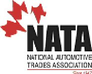 National Automotive Trade Association