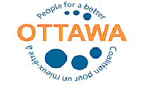 People for a Better Ottawa