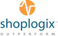 Shoplogix