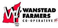 Wanstead Farmers Co-operative Ltd.