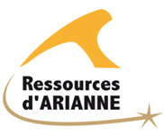 Ressources d'Arianne Inc.