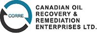 Canadian Oil Recovery & Remediation Enterprises Ltd.