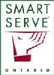 Smart Serve Ontario