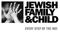 Jewish Family & Child