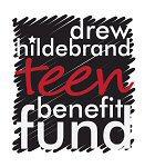 Drew Hildebrand Teen Benefit Fund