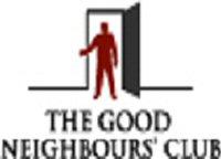 The Good Neighbour's Club