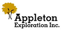 Appleton Exploration Inc.