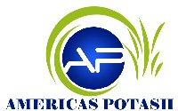 Americas Potash Peru SA