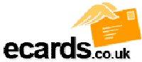eCards Media Ltd