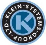 Klein Systems Group Ltd.