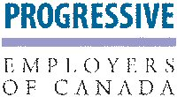 Progressive Employers of Canada