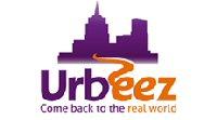 URBEEZ.com