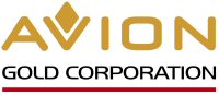 Avion Gold Corporation