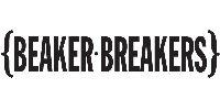 BeakerBreakers