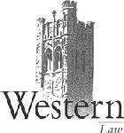 Faculté de droit de l'Université de Western Ontario