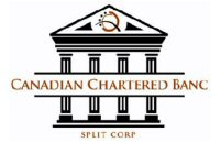 Canadian Chartered Banc Split Corp.