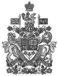 Cabinet du Leader du gouvernement à la Chambre des communes