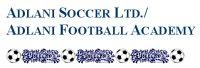 Adlani Soccer Ltd./Adlani Football Academy