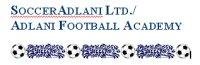 Soccer Adlani Ltd./Adlani Football Academy