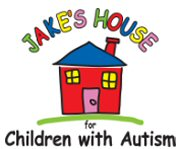 Jake's House for Children with Autism