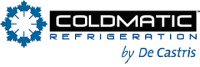 Coldmatic Refrigeration by De Castris