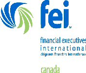 Dirigeants financiers internationaux du Canada (DFI Canada)