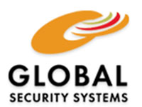 Global Security Systems (GSS)