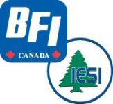 IESI-BFC Ltd.