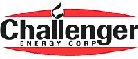 Challenger Energy Corp.