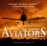 TheAviators.TV