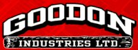 Irvin Goodon Industries Ltd.