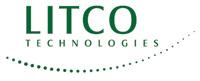 Litco Technologies