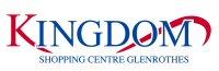 Kingdom Shopping Centre, Glenrothes