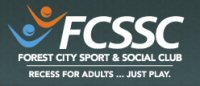 Forest City Sport & Social Club (FCSSC)