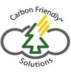 Carbon Friendly Solutions Inc.