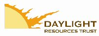 Daylight Resources Trust