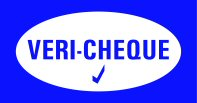 Veri-Cheque Ltd.