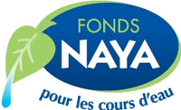 Fonds Naya
