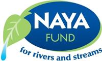 Naya Fund