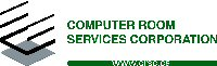 Computer Room Services Corporation