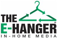 E-Hanger In-Home Media
