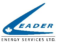 Leader Energy Services Ltd.