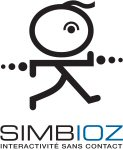 SIMBIOZ