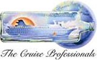The Cruise Professionals