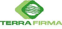 Terra Firma Capital Corporation