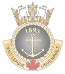 The Navy League of Canada