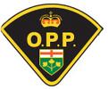 Police provinciale de l'Ontario (OPP)