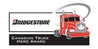 Bridgestone Canada Inc.